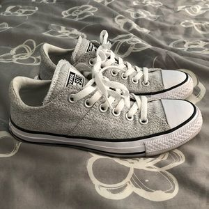 Women's Madison Ox Converse